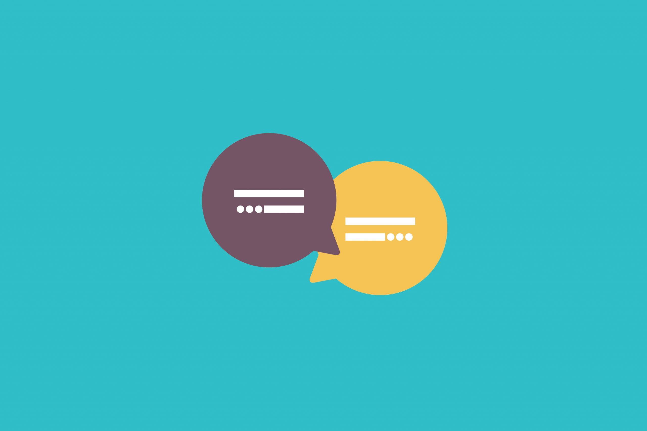 Smart Enterprise Messaging