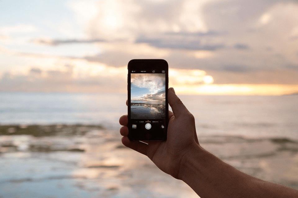 using-phone